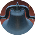 Yorkshire bell