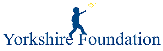 Yorkshire Foundation logo