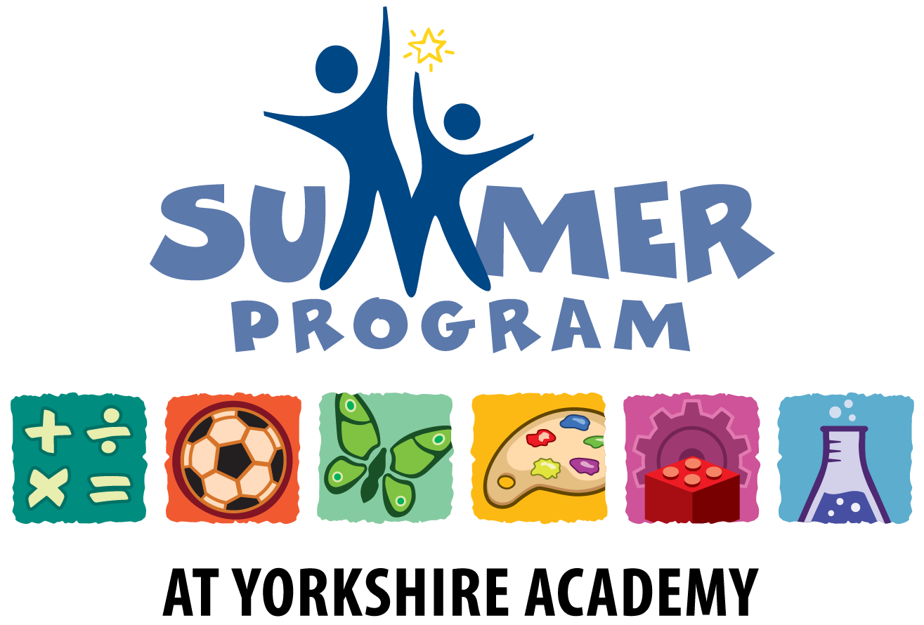 Summer Program at Yorkshire Academy