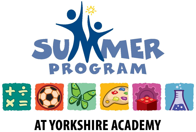 Summer Programs | West Houston, TX | Yorkshire Academy